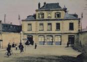 Histoire locale