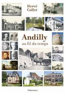 <strong>Andilly, au fil du temps</strong>