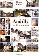 Andilly, au fil du temps