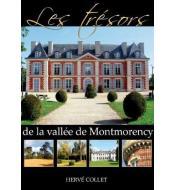 Les Trésors de la Vallée de Montmorency