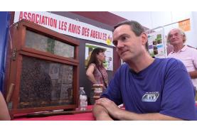 Les rencontres de François: les personnalités de la Vallée de Montmorency à l'honneur! (série 6/6)