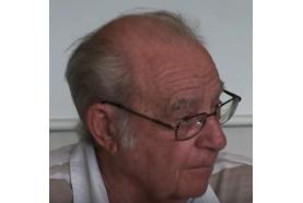Hommage à Fernand Devaux: cet habitant d'Ermont était le dernier rescapé du