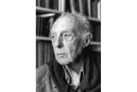 Shakespeare, Dickens, Melville et de très nombreux écrivains peuvent remercier Pierre Leyris, né à… Ermont !