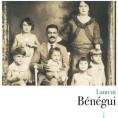 Retour à Cuba de Laurent Bénégui