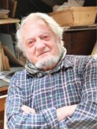 Jean Hulin
