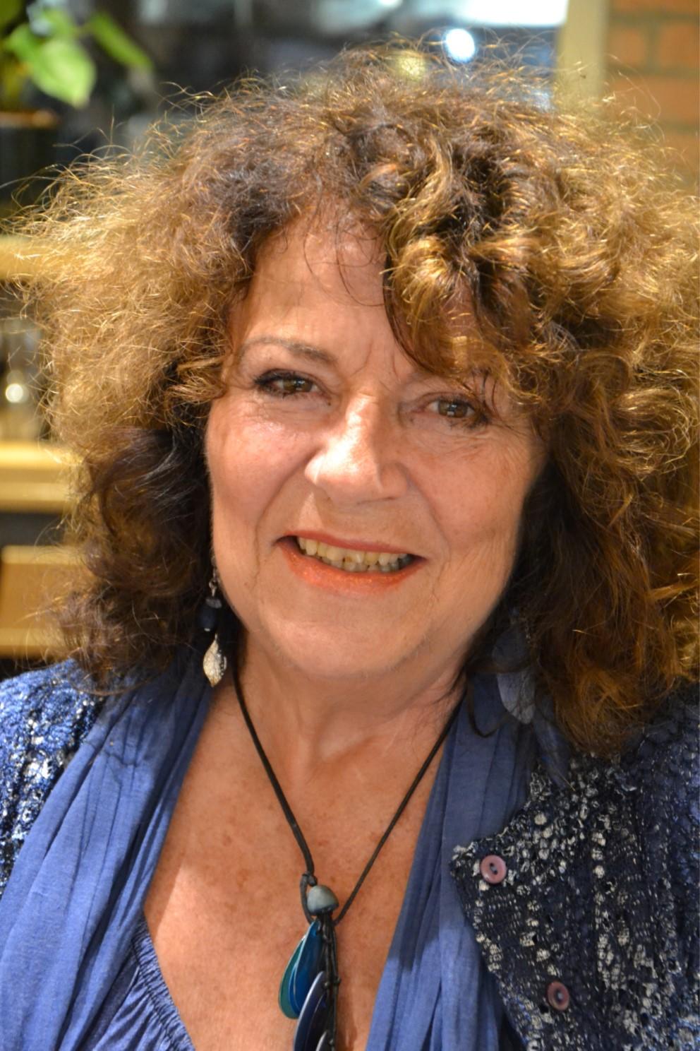 Marie-Stéphane Vaugien