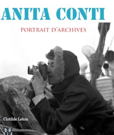 http://www.journaldefrancois.fr/docs/litterature/anita_conti_2.JPG