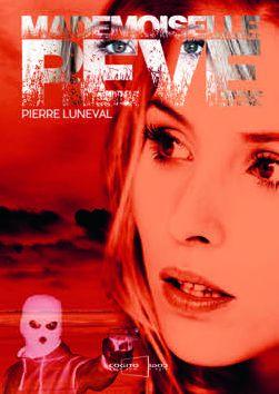 Mademoiselle Rêve de Pierre Luneval