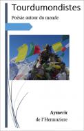 Tourdumondistes et Tibetan prose au jour le jour