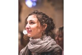 Rencontre avec Lou Barthomier, jeune romancière de Saint-Gratien qui publie