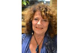 Marie-Stéphane Vaugien invitée sur IdFM Radio Enghien: l'occasion de retrouver notre hôtesse de l'air préférée!