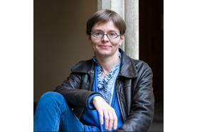 Rencontre à Ermont avec la romancière Hélène Gestern, animée par Isabelle Mercat-Maheu