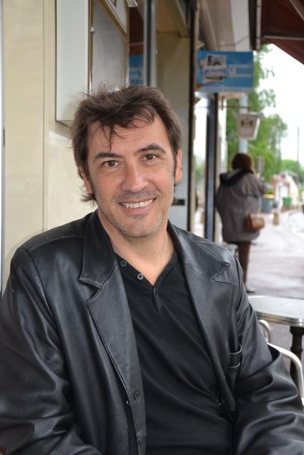 Pierre Luneval