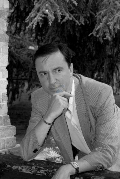 Stéphane Hilleret