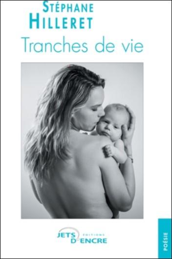 Tranches de vie de Stéphane Hilleret