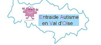 Entraide Autisme en Val d'Oise