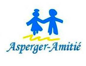 Cafe rencontre asperger