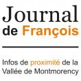Des nouvelles du Journal de François !