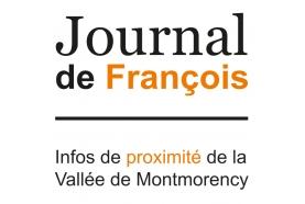 Des nouvelles du Journal de François!