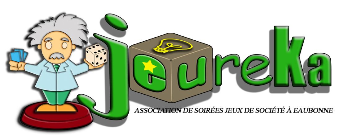 Association JEUREKA