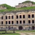 Visite guidée du Fort de Cormeilles-en-Parisis