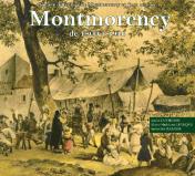 Montmorency, de 1800 à 1940