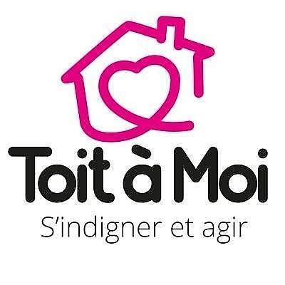 Association TOIT A MOI