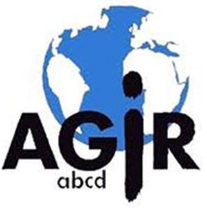 AGIRabcd