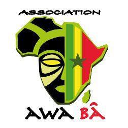 Association Awa Bâ