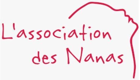 L'association des Nanas