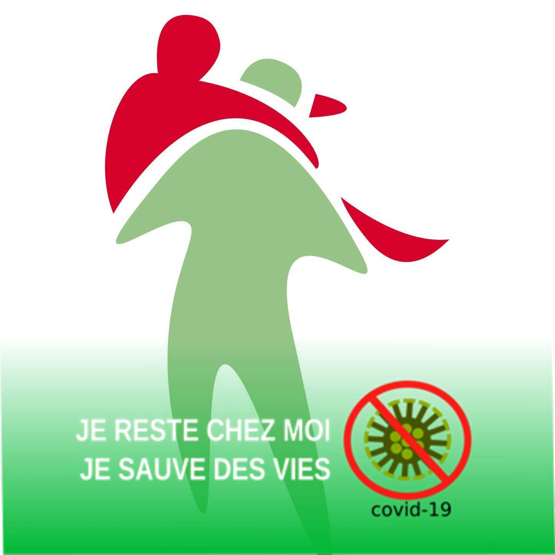 Jalmalv logo 2020