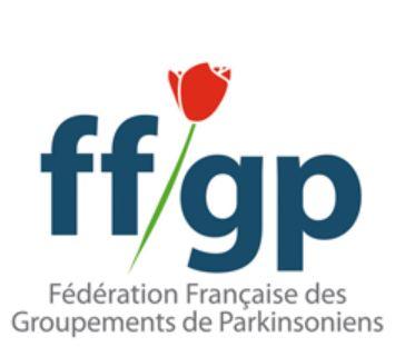 Fédération Française des Groupements de Parkinsoniens