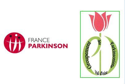 France Parkinson et Groupement des Parkinsoniens du Val d'Oise