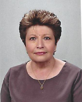Martine Ryckman