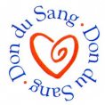Don du sang : collectes à Montmagny, Saint-Leu-la-Forêt, Cormeilles-en-Parisis, Montmorency, Enghien...