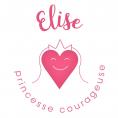 Opération Un don, un sourire: l'association Elise princesse courageuse de Montmorency livre des paniers solidaires!
