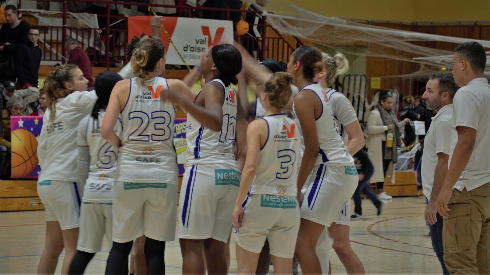 Equipe du BCFPB