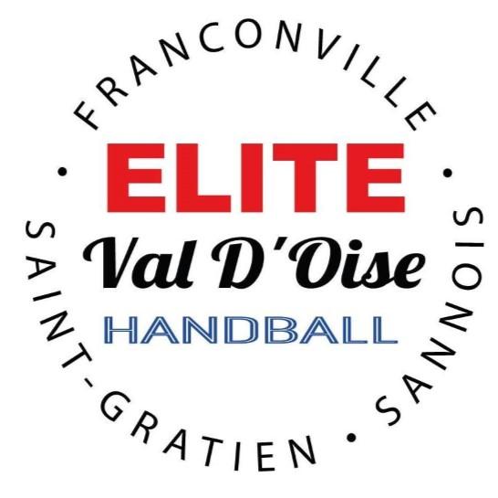 Elite Val d'Oise Handball