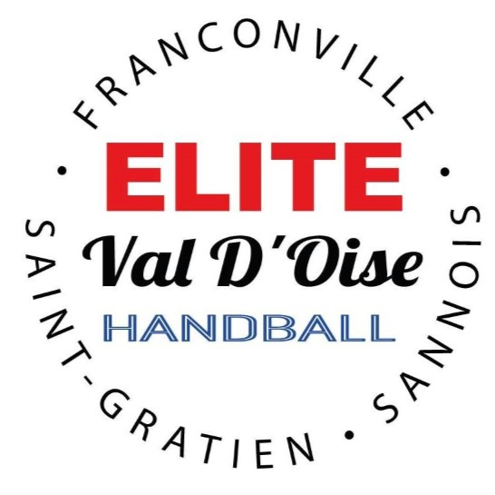 Elite Val d'Oise Franconville