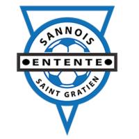 Entente Sannois Saint-Gratien