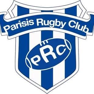 Parisis Rugby Club