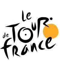 Le Tour de France passe à Montlignon, Eaubonne, Ermont, Sannois avant de rejoindre Paris!