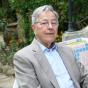 Hommage à Claude Robin, le fondateur de l'Automne musical de Taverny (1/3)