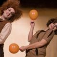 Théâtre Jeune Public :