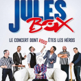 Spectacle musical :