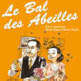 Spectacle musical Jeune Public :