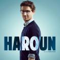 One man show de Haroun