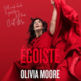 One woman show d'Olivia Moore :