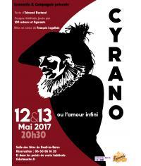Evènement en mai à Deuil-la-Barre : deux représentations exceptionnelles de