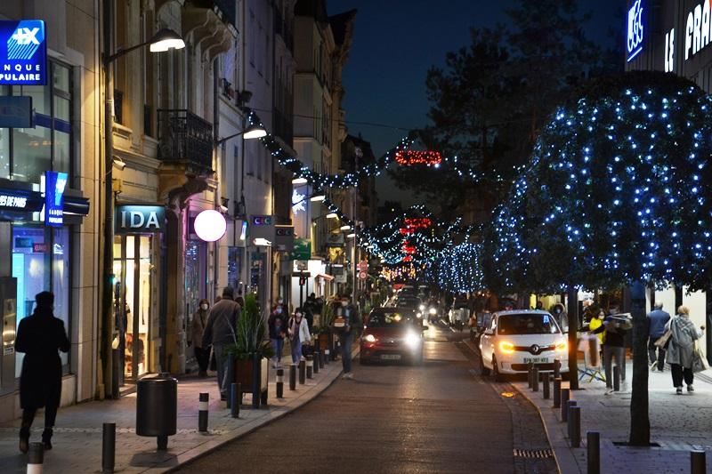 Illuminations Enghien 2020